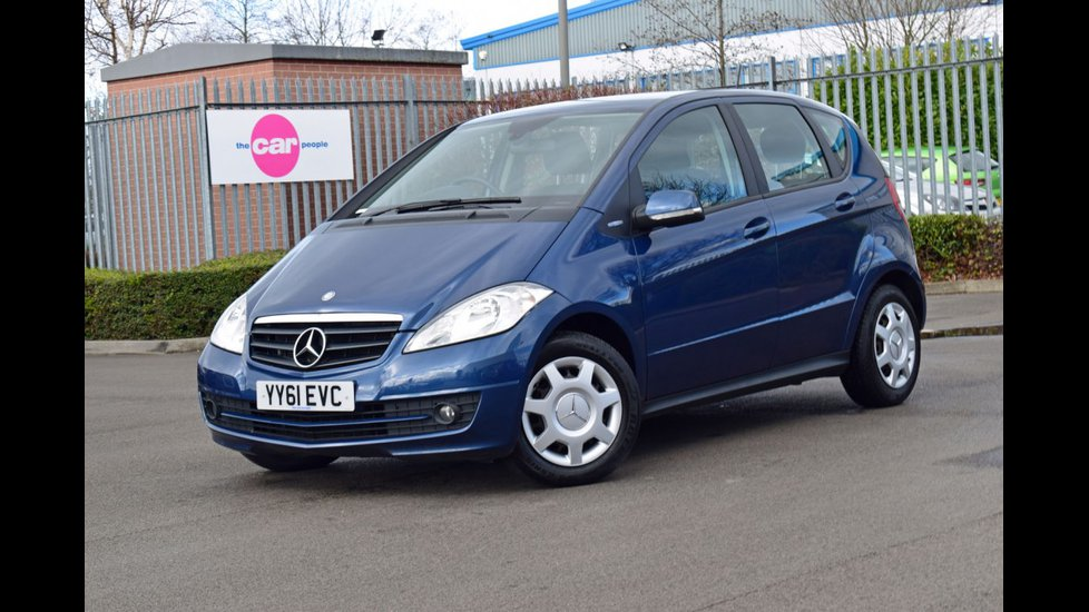 The Car Shop >> Used Mercedes Cars For Sale Used Mercedes Finance Carshop Carshop