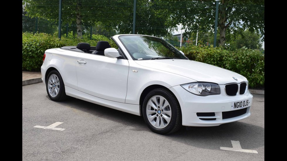 Used Bmw Cars For Sale Used Bmw Finance Carshop Unison Drive