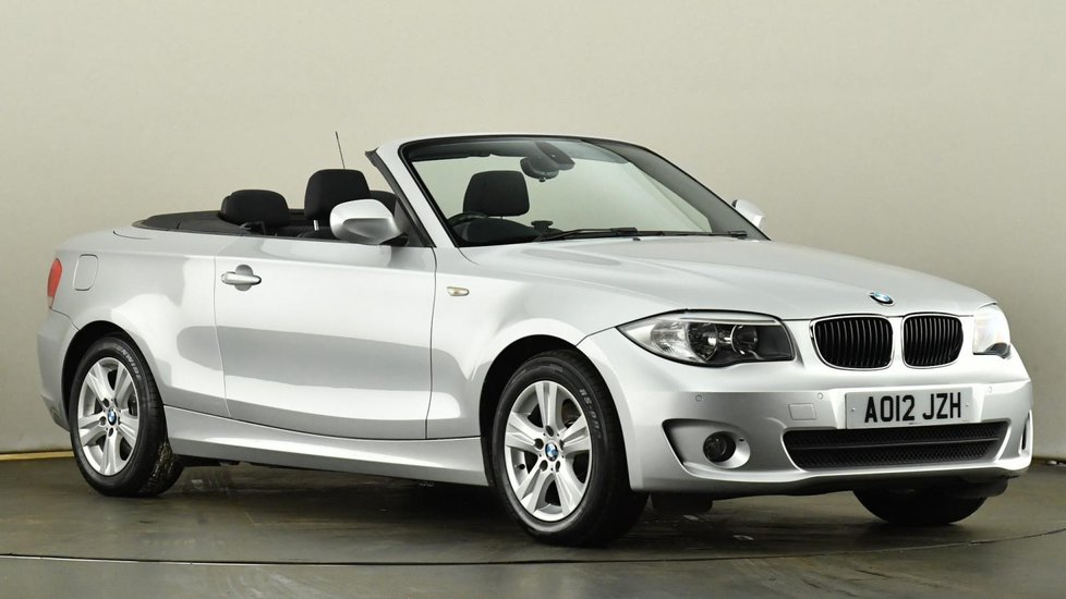 Used BMW Cars for Sale - Used BMW Finance   CarShop   CarShop