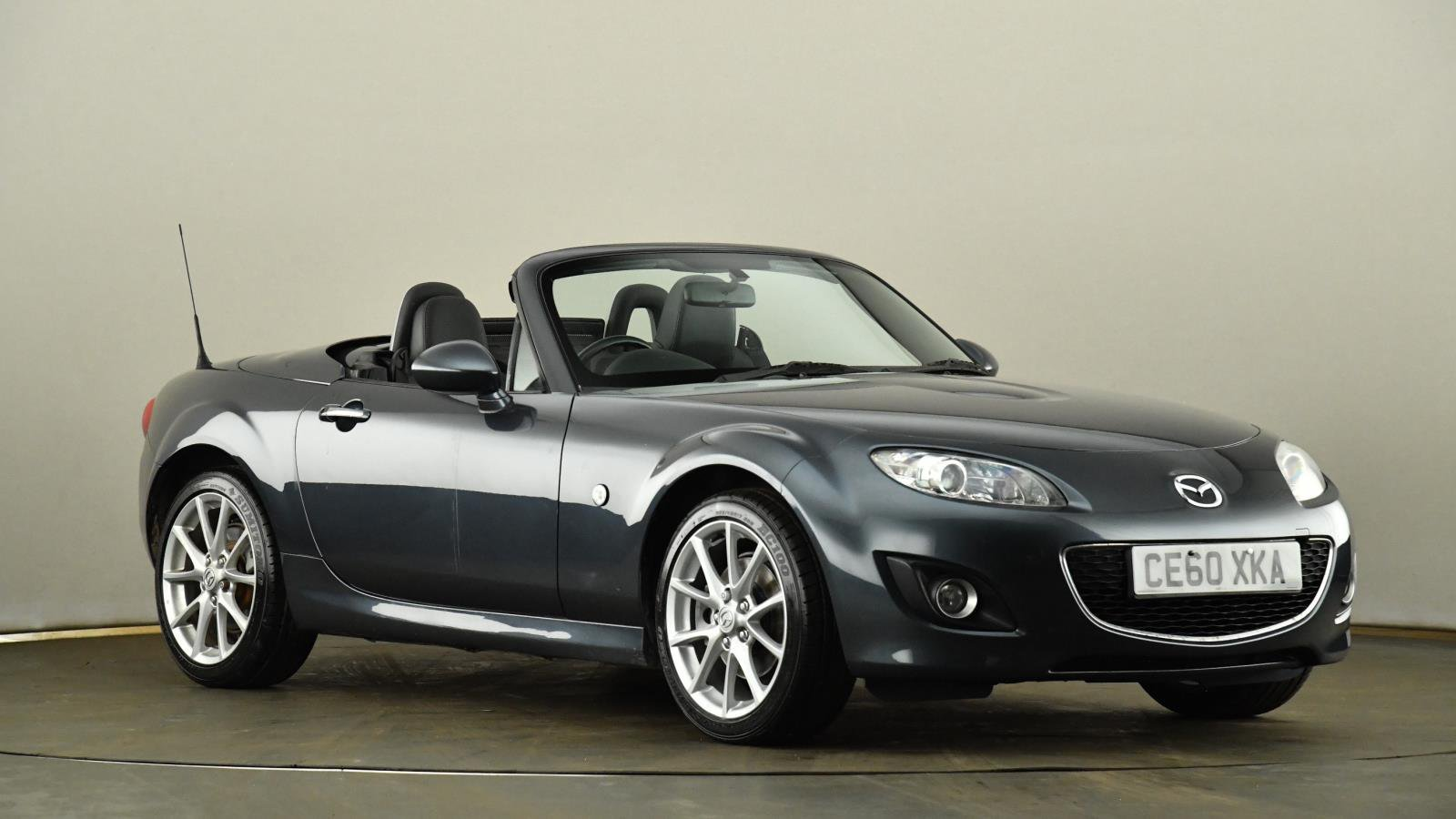 Mazda Mx5 For Sale >> Used Mazda Mx 5 Cars For Sale Carshop Carshop