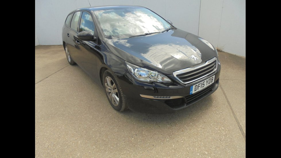 Used Peugeot 308 Cars for Sale | CarShop | Autosave