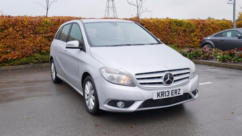 Mercedes Cars For Sale >> Used Mercedes Cars For Sale Used Mercedes Finance